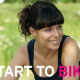start-to-bike